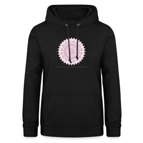 Mandala - Women's Hoodie
