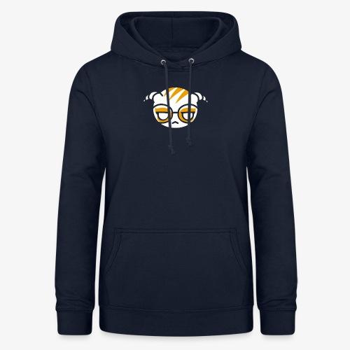 Dokkaebi Emblem - Vrouwen hoodie