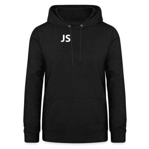 JS - Women's Hoodie