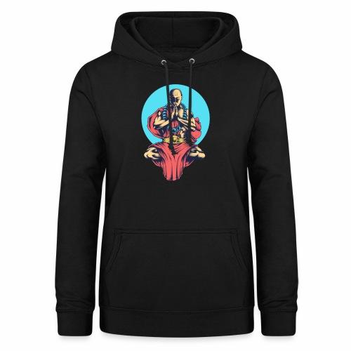 Inner Peace Inner Peace Gift Idea - Women's Hoodie