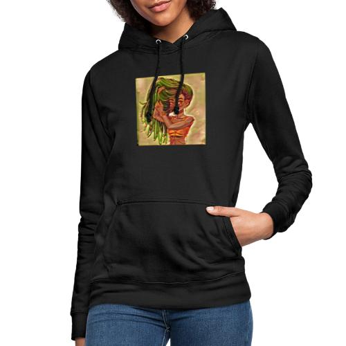meduaa - Vrouwen hoodie