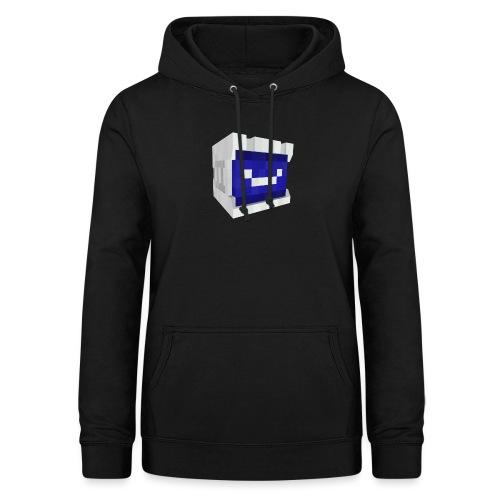 Rqb hoofd - Vrouwen hoodie