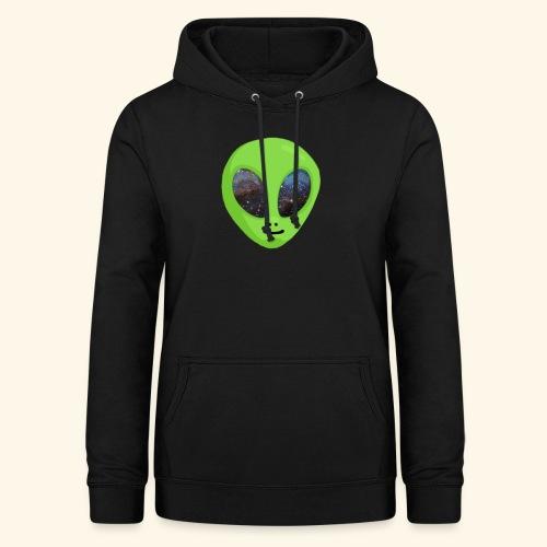ggggggg - Vrouwen hoodie