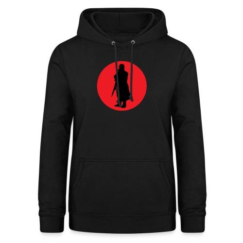 Soldier terminator military history army ww2 ww1 - Women's Hoodie