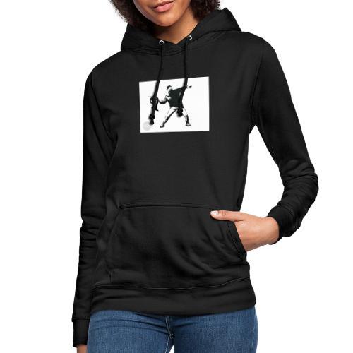 PicsArt 12 26 12 59 29 - Vrouwen hoodie