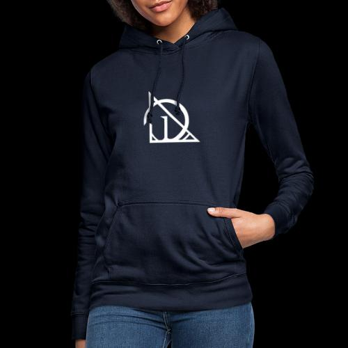 Dimhall The D - Women's Hoodie