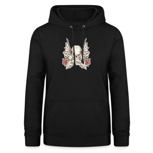 Group Therapy T-Shirt - Women's Hoodie