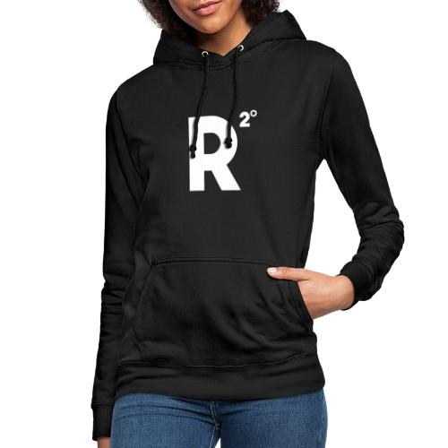 Ringer2o Signature - Women's Hoodie