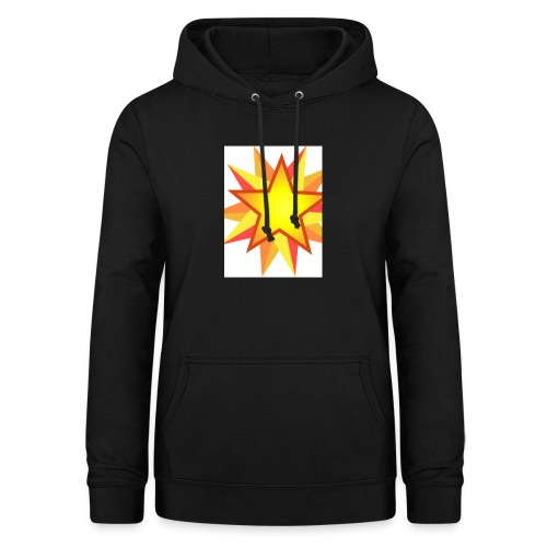 ck star merch - Women's Hoodie
