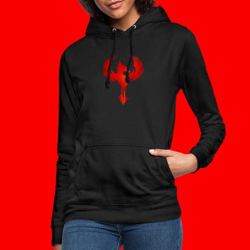 Phynyx Trust Collection - Frauen Hoodie