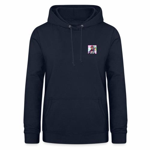 FnLeaker2 - Vrouwen hoodie
