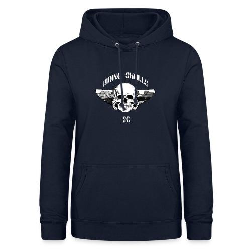 RSSC - Vrouwen hoodie