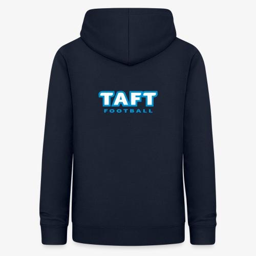 4769739 124019410 TAFT Football orig - Naisten huppari