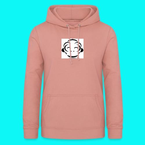 FullSizeRender_-1- - Dame hoodie