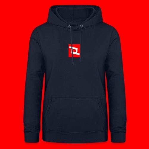 pd 90 - Dame hoodie