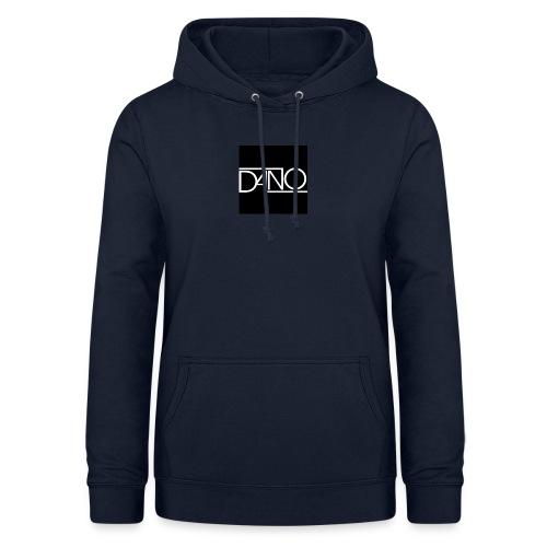 dano 2 - Vrouwen hoodie