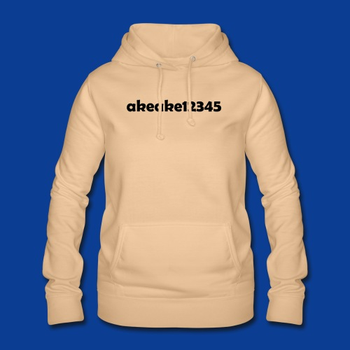 Shirts and stuff - Women's Hoodie