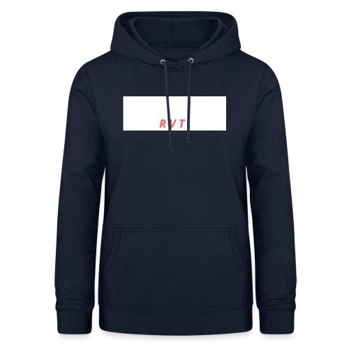 20181205 071242 0001 - Vrouwen hoodie