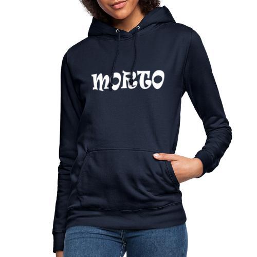 Morto - Women's Hoodie