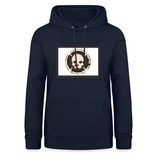 CITRIC hoodie - Women's Hoodie