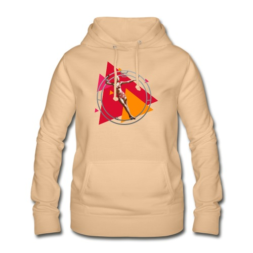 What comes around - Women's Hoodie