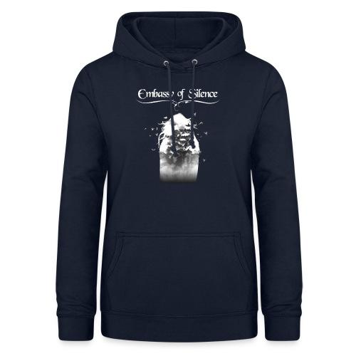 Verisimilitude - T-shirt - Women's Hoodie