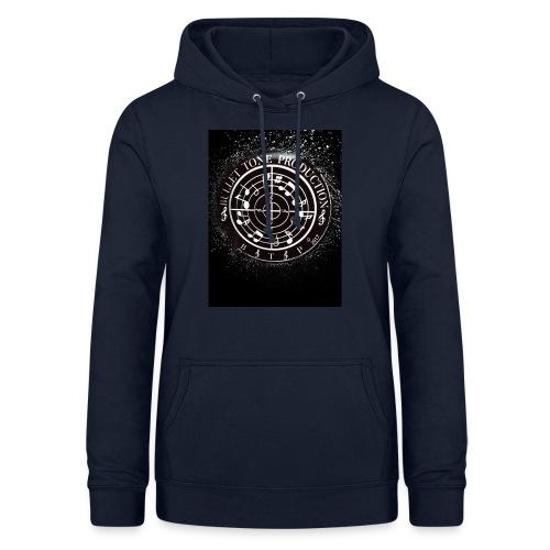 BTP label shirt - Frauen Hoodie