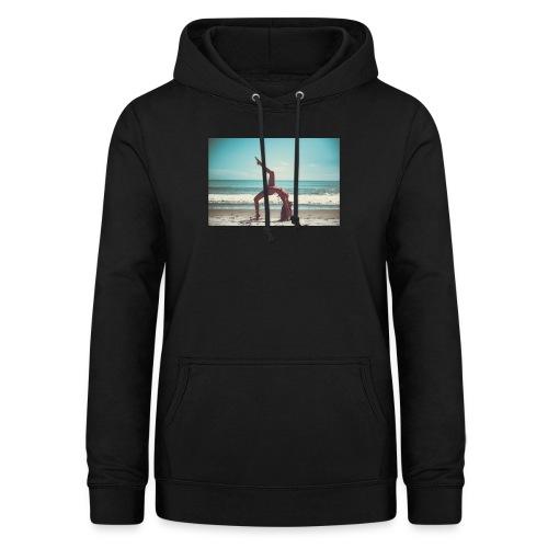 fee123 - Vrouwen hoodie