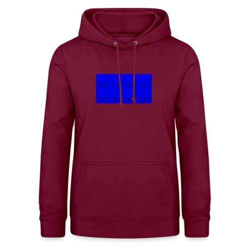 Brick - Vrouwen hoodie