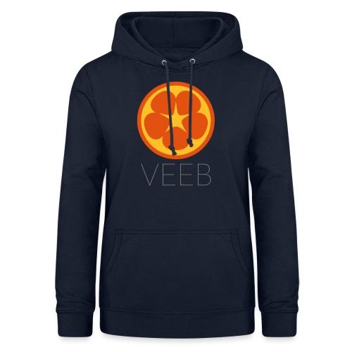 VEEB - Women's Hoodie