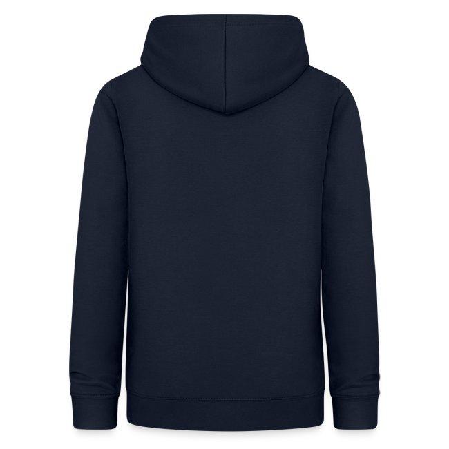 Vorschau: seinige und ihrige - Frauen Hoodie