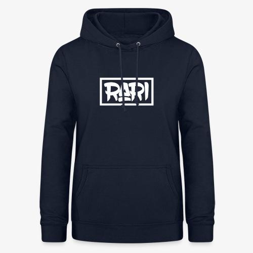 Rari - Women's Hoodie