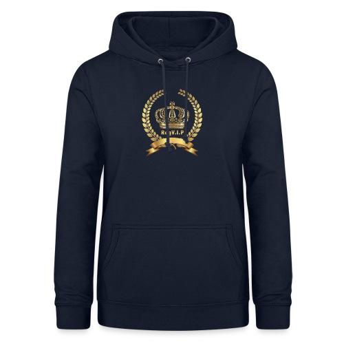 Rog V.I.P - Dame hoodie