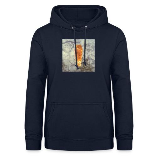 Kultahauta - Women's Hoodie
