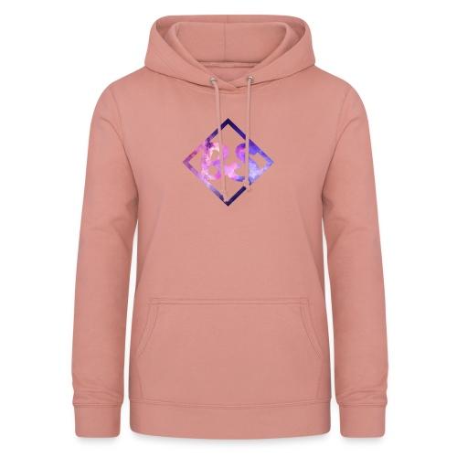 BulletShockYT - Vrouwen hoodie