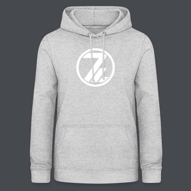 OutsiderZ Hoodie 3
