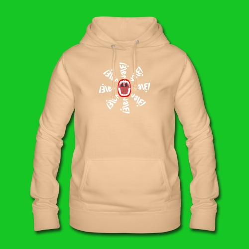 Bier bier bier - Vrouwen hoodie