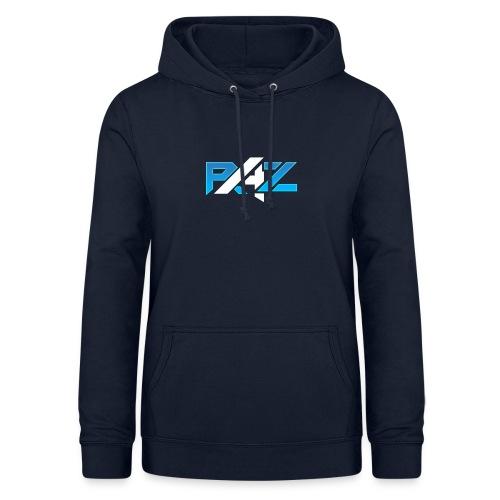 RAZ eSports - Frauen Hoodie