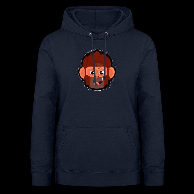 PoGo Mask t-shirt