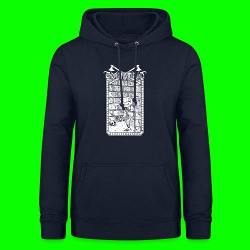 grol shirt 2 - Women's Hoodie