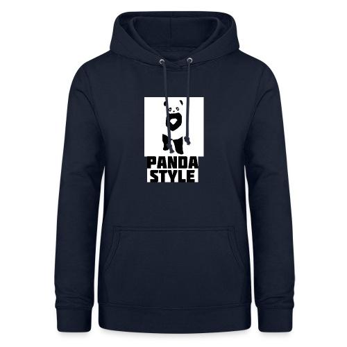 fffwfeewfefr jpg - Dame hoodie