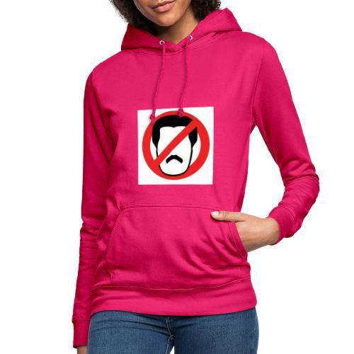 Dh0izyoXUAAstAk - Sudadera con capucha para mujer