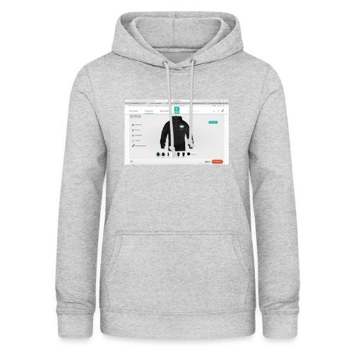 Sk--rmbillede_2016-11-07_kl-_13-03-34 - Dame hoodie