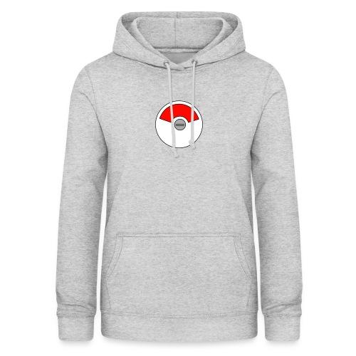 Flierp Bezet - Vrouwen hoodie