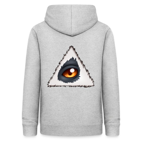 Lemurnati - Dame hoodie