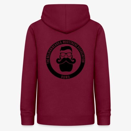 bbma - Vrouwen hoodie