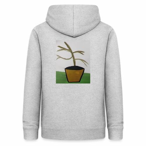Plant - Women's Hoodie