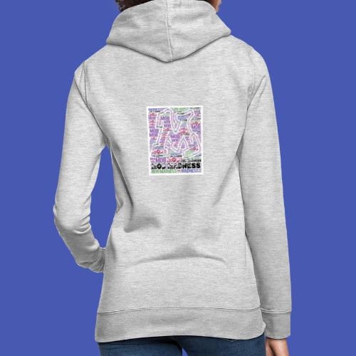 MOBMadnessM - Women's Hoodie
