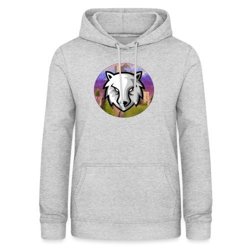 EenGekkeGamer - Vrouwen hoodie