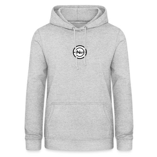 Nash png - Dame hoodie
